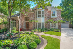 Photo of 19 Crestone Place, The Woodlands, TX 77381 (MLS # 40692851)