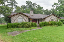 Photo of 23503 Creek Wood Drive, Spring, TX 77389 (MLS # 40752926)