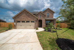 Photo of 206 Verde Lake Way, Rosenberg, TX 77469 (MLS # 40791833)