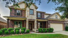 Photo of 21367 Kings Mill Lane, Kingwood, TX 77339 (MLS # 40820566)