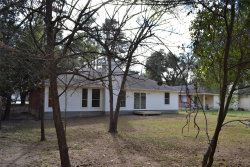 Tiny photo for 3426 Hickory Hollow Road, Spring, TX 77380 (MLS # 40821590)