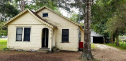 Photo of 1403 Lilly Street, El Campo, TX 77437 (MLS # 40889981)