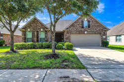 Photo of 20507 Granger Bluff, Cypress, TX 77433 (MLS # 40893719)