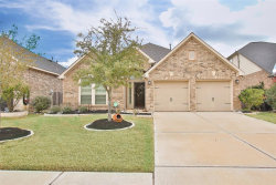 Photo of 2847 Park Hills Drive, Katy, TX 77494 (MLS # 40934801)