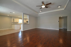 Photo of 15602 Jersey Drive, Jersey Village, TX 77040 (MLS # 40963643)