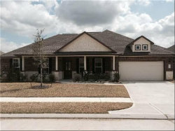 Photo of 30726 Wisteria Trace, Spring, TX 77386 (MLS # 41066668)
