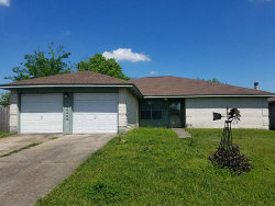 Photo of 14895 Welbeck Drive, Channelview, TX 77530 (MLS # 41087078)