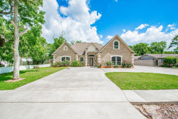 Photo of 362 Smith Street, Clute, TX 77531 (MLS # 41184434)