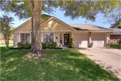 Photo of 3534 Campfield Court, Katy, TX 77449 (MLS # 41199946)
