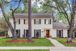 Photo of 12426 Mossycup Drive, Houston, TX 77024 (MLS # 41207032)