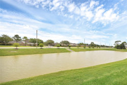 Tiny photo for 340 Woodway Drive, League City, TX 77573 (MLS # 41221485)