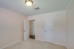 Tiny photo for 15534 Congo Lane, Jersey Village, TX 77040 (MLS # 41268932)