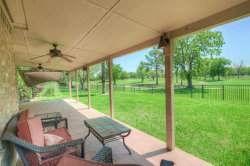 Photo of 3214 River Birch Drive, Pearland, TX 77584 (MLS # 4126947)