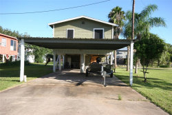 Photo of 5291 County Road 469, Unit 10, Brazoria, TX 77422 (MLS # 41270009)