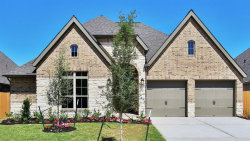 Photo of 4021 Emerson Cove Drive, Spring, TX 77386 (MLS # 41295895)