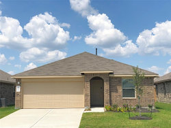 Photo of 15439 Picea Azul, Channelview, TX 77530 (MLS # 41352543)