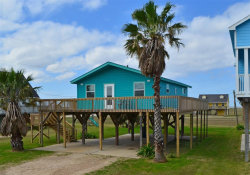 Photo of 13007 Coronado Drive, Freeport, TX 77541 (MLS # 4138032)