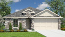 Photo of 20053 Root River Drive, New Caney, TX 77357 (MLS # 41404657)