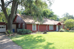 Photo of 1256 Pecan Street, Clute, TX 77531 (MLS # 41404796)