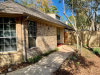 Photo of 14 E Windsor Hills Circle, The Woodlands, TX 77384 (MLS # 41430113)