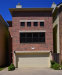 Photo of 3670 Main Plaza Drive, Houston, TX 77025 (MLS # 41443610)