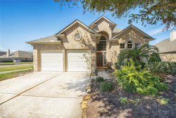 Photo of 2318 Fairway Pointe Drive, League City, TX 77573 (MLS # 41528096)