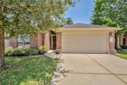 Photo of 31710 Cattail Park Court, Conroe, TX 77385 (MLS # 41564276)