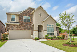 Photo of 3302 Indigo Acres Court, Katy, TX 77494 (MLS # 41565628)