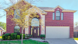 Photo of 4222 Bear Creek Trace, Baytown, TX 77521 (MLS # 41583428)