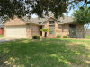 Photo of 110 Warbler Court, Richwood, TX 77531 (MLS # 41679806)