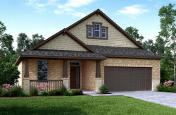 Photo of 15210 Montezuma Quail Drive, Cypress, TX 77433 (MLS # 41696335)