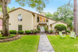 Photo of 12019 Riverview Drive, Houston, TX 77077 (MLS # 41740726)