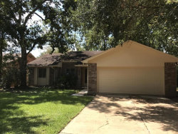 Photo of 623 Old Colony Drive, Richmond, TX 77406 (MLS # 41747149)