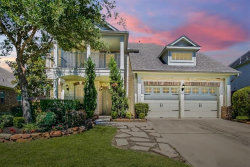 Photo of 13834 Lake Livingston Drive, Houston, TX 77044 (MLS # 41782898)