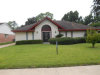 Photo of 11311 SCOTTSDALE, Meadows Place, TX 77477 (MLS # 41806990)