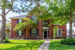 Photo of 16234 Haden Crest Court, Cypress, TX 77429 (MLS # 41816269)