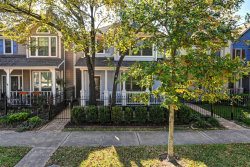 Photo of 338 W 21st Street, Houston, TX 77008 (MLS # 41936668)