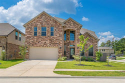 Photo of 16115 Fairway Creek Circle, Crosby, TX 77532 (MLS # 41950901)