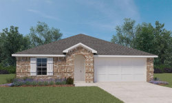 Photo of 4430 Verona Hills, Katy, TX 77449 (MLS # 41951885)