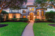 Photo of 4815 Raven Bluff, Katy, TX 77494 (MLS # 41984740)