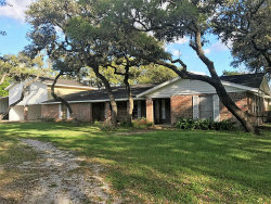 Photo of 209 2nd Street, Louise, TX 77455 (MLS # 42011874)