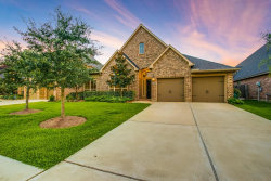 Photo of 28810 Hollycrest Drive, Katy, TX 77494 (MLS # 420474)