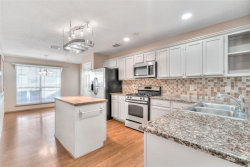 Photo of 98 W Trillium Circle, The Woodlands, TX 77381 (MLS # 42067897)