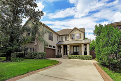 Photo of 4618 Holly Street, Bellaire, TX 77401 (MLS # 42108927)