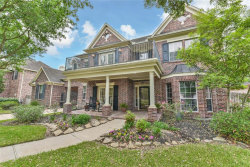Photo of 16322 Rolling View Trail, Cypress, TX 77433 (MLS # 4216266)