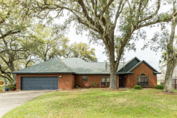 Photo of 10 Troy Lane, West Columbia, TX 77486 (MLS # 42256336)