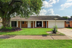 Photo of 8310 Cayton Street, Houston, TX 77061 (MLS # 42263727)