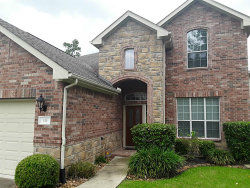 Photo of 114 E Spindle Tree Circle, The Woodlands, TX 77382 (MLS # 42270848)