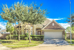 Photo of 2307 Seabreeze Lane, Pearland, TX 77584 (MLS # 422720)
