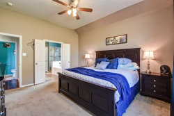 Tiny photo for 2950 Stone Spring Lane, Dickinson, TX 77539 (MLS # 42318722)